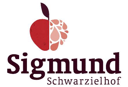 Sigmund Schwarzielhof - Apfelsaft Südtirol